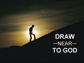 draw   god ellens  visits  god