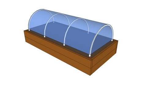 raised bed raised garden bed plans