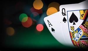 Best Table Games In Northwest Las Vegas Blackjack Craps