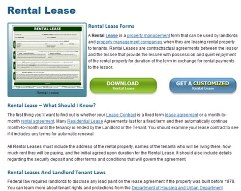termination of assignment of leases and rents form assignment leases rents form california writing service