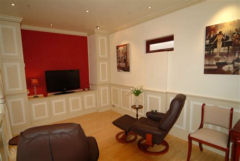 Bedroom Convert Car Garage Into Living Space Conversion