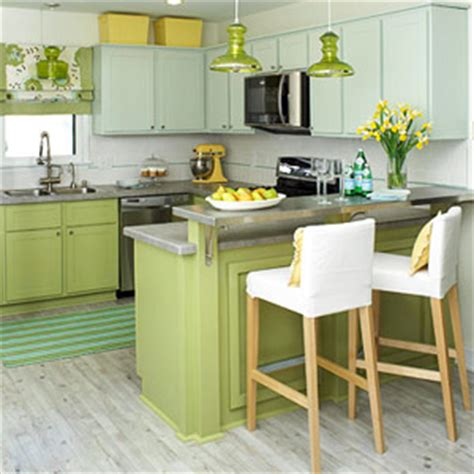 kitchen makeovers on a budget kitchen makeovers with small budget master home builder 8353