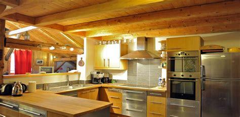 groupe de cuisine atelier d 39 architecture banégas renovations renovation 250