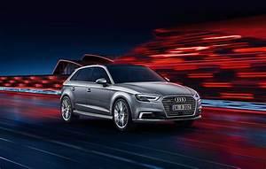 Audi A 3 Sport : audi a3 sportback e tron audi uk ~ Gottalentnigeria.com Avis de Voitures