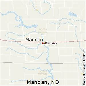 Mandan ND - Pictures, posters, news and videos on your ...