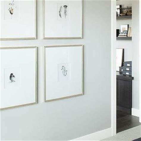 gallery wall design ideas