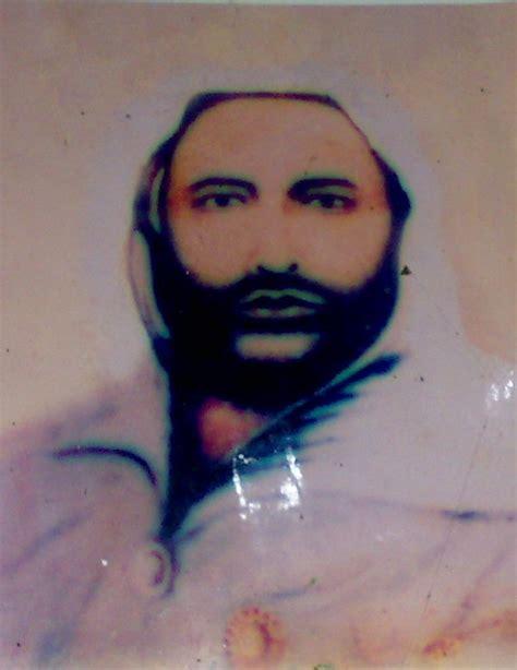 biografi syekh abdul qodir al jailani syekh abdul qadir al jailani rahimahullah