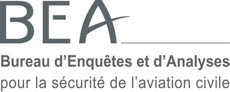 bureau d enqu 234 tes et d analyses pour la s 233 curit 233 de l aviation civile