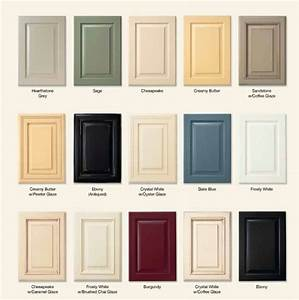 kitchen cabinet door colors kitchen and decor With kitchen colors with white cabinets with chiefs stickers