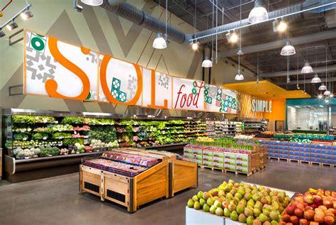 Whole Foods Market Imgurm