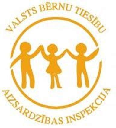 Valsts bērnu tiesību aizsardzības inspekcija un ...