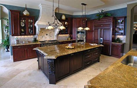 //minimaltrends.com/wp-content/uploads/2011/11/luxury-kitchen