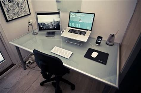 un bureau bien rangé comme il faut galerie d 39 images 10