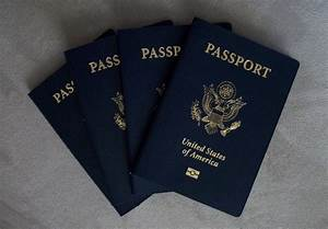 documents required for passport renewal ehow uk With documents needed for passport us