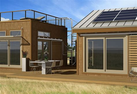 houses with inlaw apartments modular home modular homes apartments