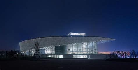 incredible state   art cultural building tianjin