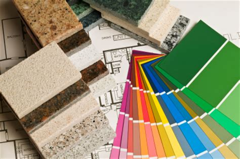 survey homeowners plan  spend   remodeling