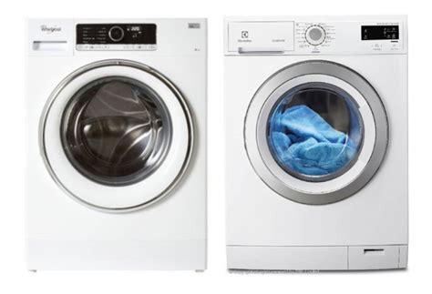 machine a laver faible hauteur maison design bahbe