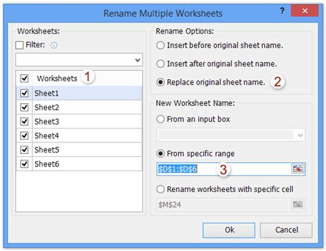 excel vba delete worksheet with specific name excel vba