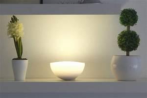 Handy Lux Lampen : handylux bunt 4er set ~ Watch28wear.com Haus und Dekorationen