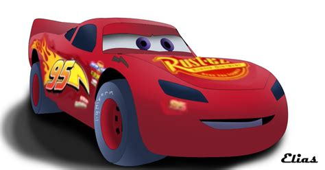imagenes de cars  personajes mas destacados imagenes  peques