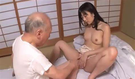 Beauty Jav Mff Romantic Lick Tumbex Grandpasfuckingbabes2 Playboy Com 141160732643
