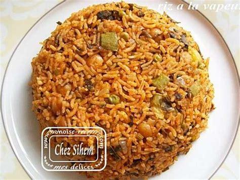 cuisine à la vapeur recettes les meilleures recettes de cuisine à la vapeur et riz