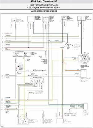 2001 jeep cherokee engine wire diagram -  situationaldiagram.enotecaombrerosse.it  wiring diagram resource situationaldiagram
