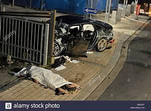 Car Crash Dead Bodies | www.imgkid.com - The Image Kid Has It!
