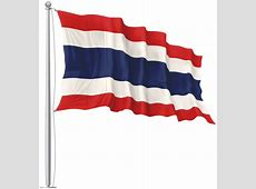 Thailand Waving Flag PNG Image Gallery Yopriceville