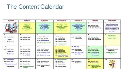 content calendar template social media content calendar template shatterlion info