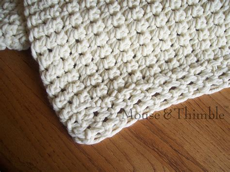 Easy Beginner Crochet Pattern Chunky Afghan Sofa Throw Mandala Throw Blanket Australia Can You Use An Electric When Pregnant We During Pregnancy Homefront King Size Dual Control How Do I Make Pigs In A Recipe Brave Little Toaster Brahms Mount Chambray Linen Picnic Hire Nz