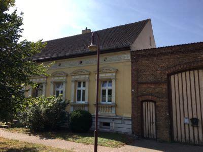Bauernhaus Kaufen Brandenburg Bauernhäuser Kaufen