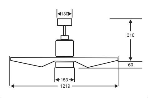 homestead ceiling fan wiring diagram imageresizertool