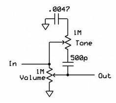 pt2399 digital echo circuit power amplifier synth With pt2399 easy to build echo delay circuit with a pt2399 digital delay ic