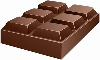 Chocolate Clipart Clip Transparent Castle Diagram Yopriceville
