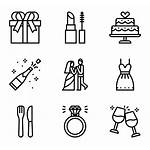 Icons Date Save Freepik Flaticon