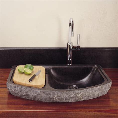 kitchen bar sink drop in bar sink forest 2284