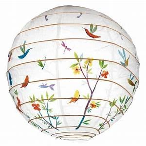 Leuchtsterne Für Kinderzimmer : leuchtsterne lichterketten lampions f r das kinderzimmer wunschfee ~ Watch28wear.com Haus und Dekorationen