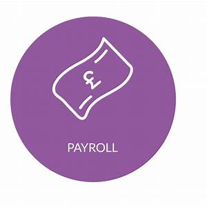 Payroll Archives — Accountants, IT Support, HR Services ...