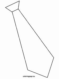 harry potter tie template - template tie coloring page scrapbooking card making
