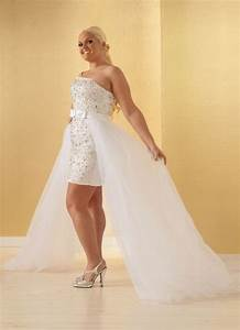 bride reception dress oasis amor fashion With wedding reception dresses for the bride