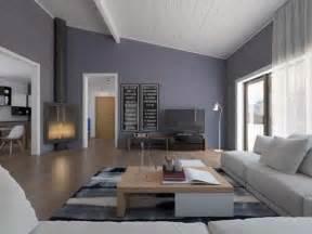 wohnzimmer farben beispiele wohnzimmer mit farben gestalten