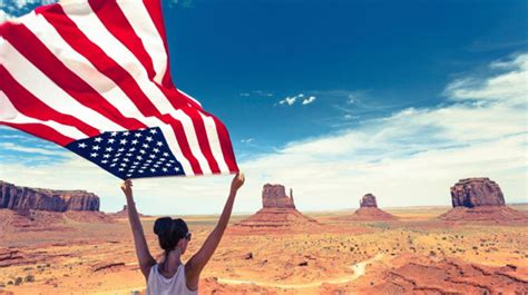 travel usa visiting the united states getting approved for your esta the easy way mostly am 233 lie mostly