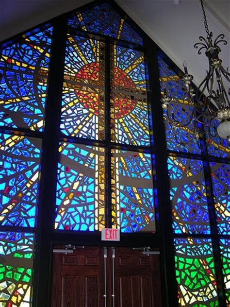 49 Best Images About Stained Glass Art On Pinterest
