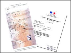 telecharger certificat de non gage demande de certificat de non gage gratuit en ligne infos d 233 lai