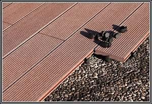 Klick fliesen terrasse untergrund fliesen house und for Klick fliesen terrasse