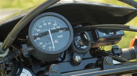 Suzuki Dr 650 Reviews by Ride Review 2016 Suzuki Dr650s