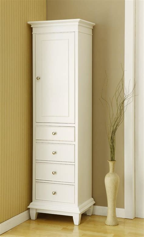 tall corner bathroom cabinet picturesque 31 corner cabinets for bathroom small size