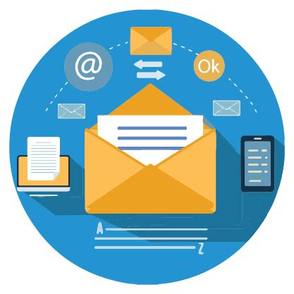 Email Marketing Course by Email Marketing Course In Singapore Inspizone